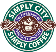 SimplyCoffee